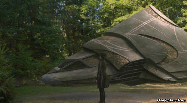 http://stargate.at.ua/Tehno/Gould/Stargate_SG-1_-_Teltak.jpg